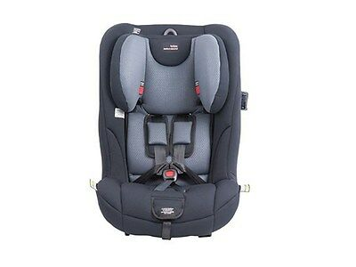 Britax Safe-n-Sound Maxi Lite Grey