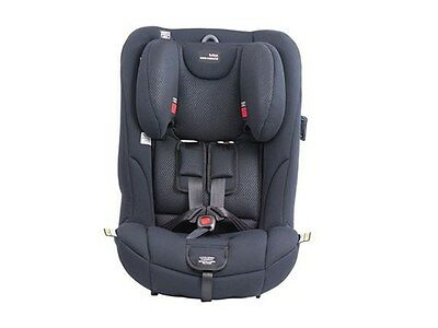 Britax Safe-n-Sound Maxi Lite Black