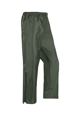 Baleno Active Rainwear Overtrousers Wind/Waterproof Outerwear