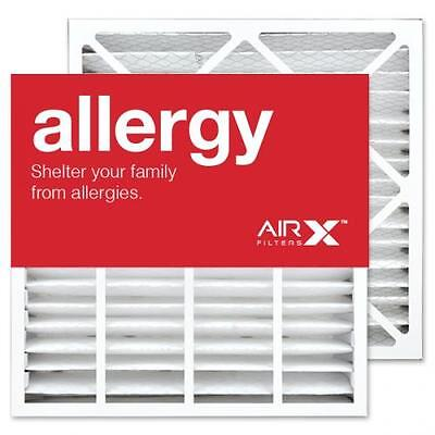 Bryant/Carrier Replacement 19x20x4.25 Filter- MERV 11- Allergy Reducing