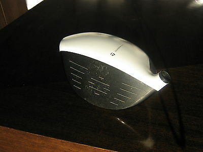 Taylormade R15 Driver Head Only 10.5 Deg