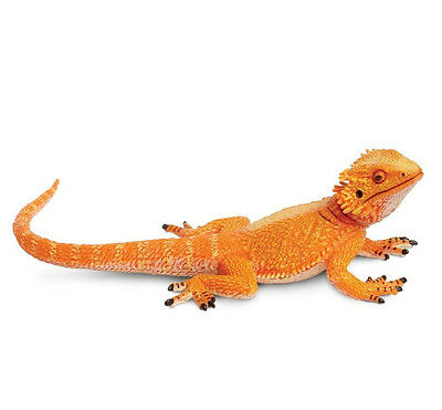 BEARDED DRAGON Lizard Replica # 263129 ~ FREE SHIP/USA w/$25+ SAFARI, Products