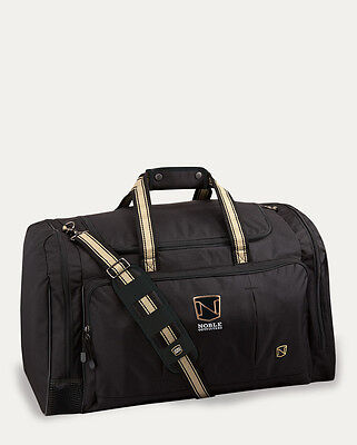 Noble Outfitters 6.2 Hands Duffle Bag