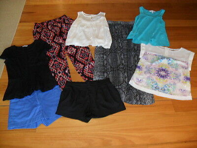 Ladies Clothing - Mixed Items - Forever New