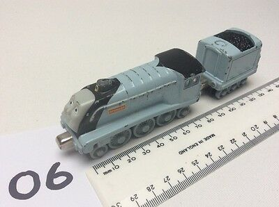 Spencer Metal Train From Thomas the Tank Engine - Take and Play (Take 'n' Play)