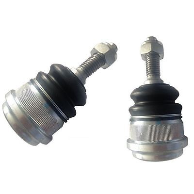 Ball Joints Kit Ford Falcon AU BA BF Fairmont Fairlane BA3395-A Front Lower Pair