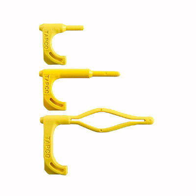 Tapco Chamber Safety Tool Multi Pack ZTOOLCST01