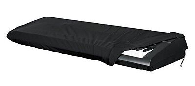 Gator Cases Stretchy Cover Fits 88-Note Keyboard - GKC-1648