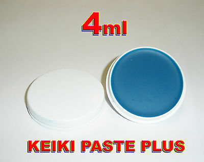 SPECIAL OFFER - 4ml Keiki paste Plus Rooting hormone for orchids **