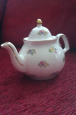Wade, Teapot, Regency Collection