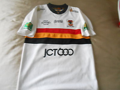 Bradford Bulls Shirt  Medium Boys