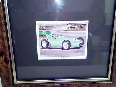 Golden Years Collectable Cards Grand Prix