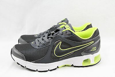 NIKE AIR MAX RUN LITE 3 488222 006