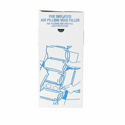 Polycell Air Pillows 10m 200 Pack