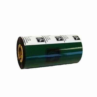 Ribbon 5095 Resin 56.9 printer Ribbon