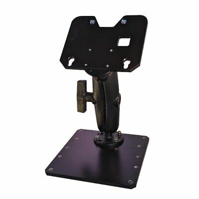 QL Series Handi Mount No base plate