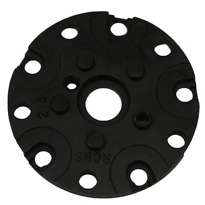 RCBS 5-Station Shell Plate 88823