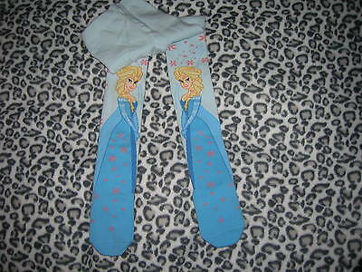 Tights Disney for Girl 6-8 years H&M