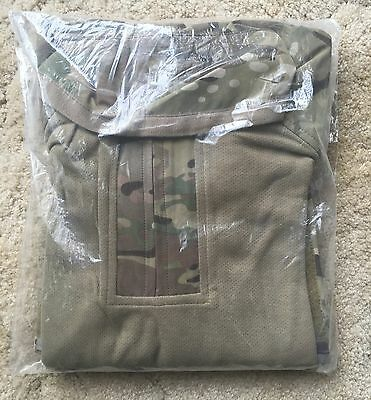 Crye Precision G3 All Weather Shirt Multicam New Combat Medium Regular