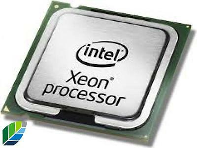 Intel Slc3V Intel Xeon E7-4850 10-Core @ 2.0Ghz