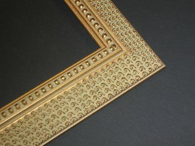 Picture frame moulding - 96 feet