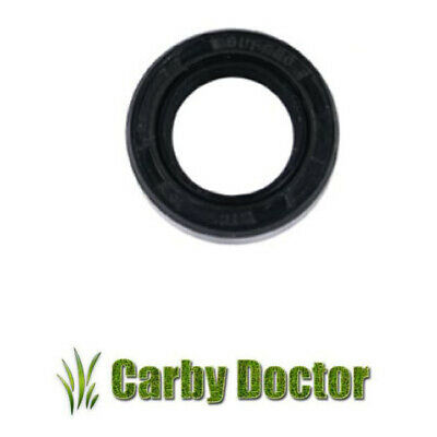 Oil Seal For Stihl 050 051 075 076 Ts400 Ts420 Ts510 Ts760 Chainsaws  9640 003 1