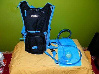 Hydration pack 2 litre