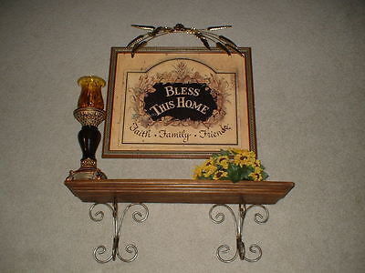 Pictures Homco Decorative Collectible Brands Decorative