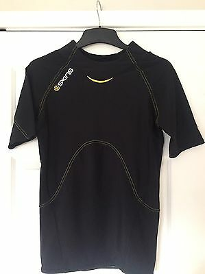 Men's Compression Top - Cycling - Size L