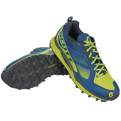 chaussures homme sport trail