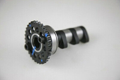 Hot Cams Intake Camshaft for Yamaha YZ/WR 250F, 01-13 Stage 1 4012-1IN 56-5051