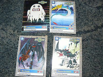 Duel Masters Trading Card Game Cards & Digimon Cards