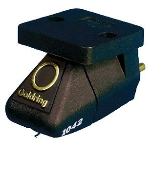 Goldring 1042 Stylus Replacement (For all 1000 series)