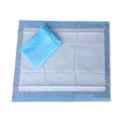 """Adult Incontinence Disposable Underpads 30"""" x 36"""" Bedding, 100 ct. IU-3036-100"""