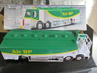 BP Aviation Tanker With Lights & Sounds 1996  NIB