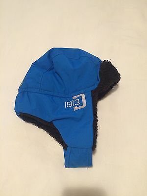 Didriksons Infants Waterproof and Insulated Hat  50cm