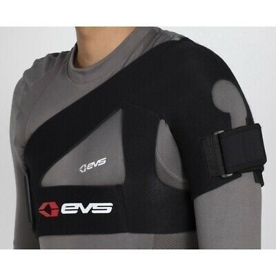EVS Sports MX Shoulder Brace Support System Left or Right SBO2 Small- XL