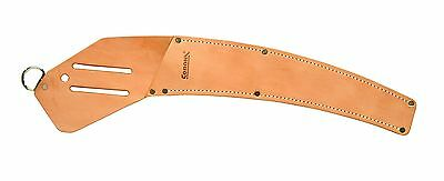 Corona AC 7300 15-Inch Leather Scabbard for RS 7395/RS 7220