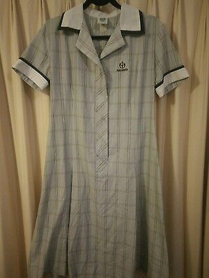 Nazareth school dress