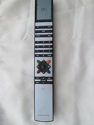 Bang  Olufsen Beo4 Remote Control