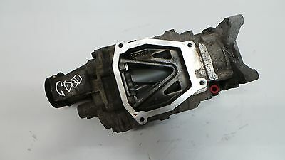 BMW Mini Cooper S R52 R53 W11B16 1.6 Supercharger 2002 - 2008