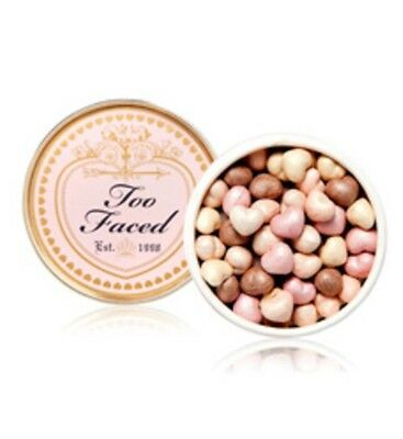 ��Too Faced Sweetheart Beads #Radiant Glow Face Powder��