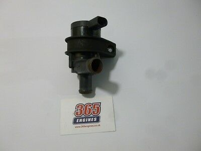 2009 Audi A3 1.8 Tfsi Additional Secondary Electric Water Pump 1K0965561G