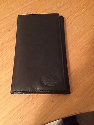 Mens New Leather Wallet