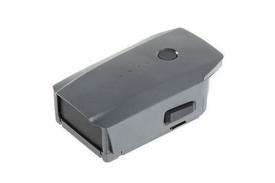 DJI Mavic Part 25 Intelligent Flight Battery - Grey
