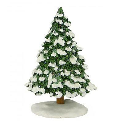 Wee Forest Folk A-16 Outdoor Winter Tree