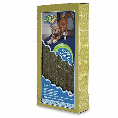 OurPets North American Grown Catnip Coated Scratcher