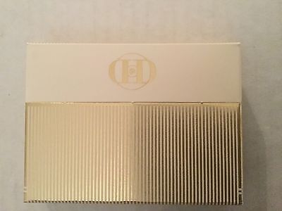 Smoke & Mirrors - PRIVATE RESERVE -  Dan and Dave - Playing Cards - New and Gold