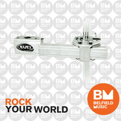 Mapex AC910 Clamp Adjustable Multi Purpose