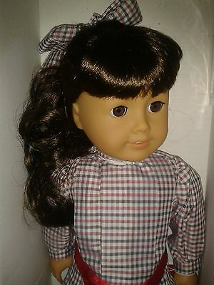 American Girl Samantha Doll - Brand New Never removed from box...